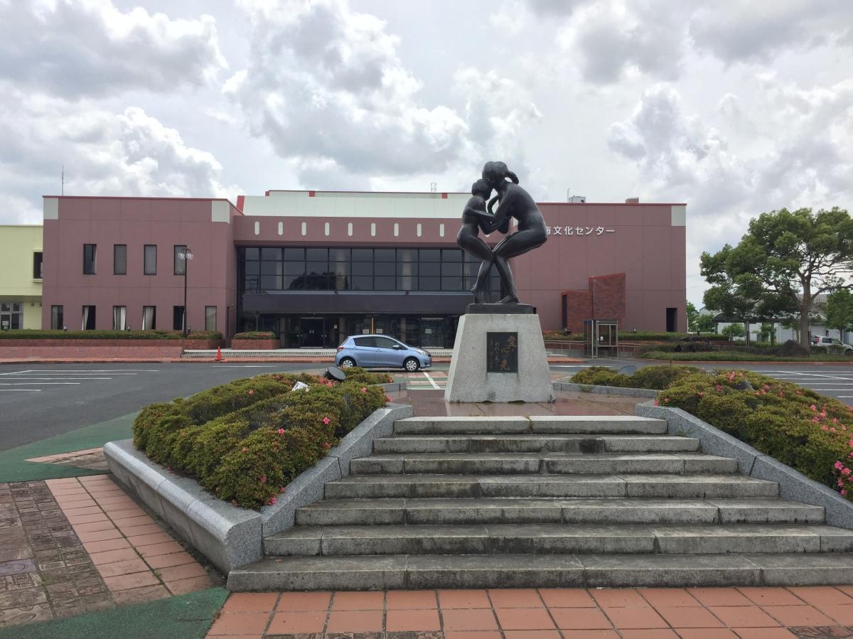 Pengalaman Tinggal di Desa Tokai Jepang(6)