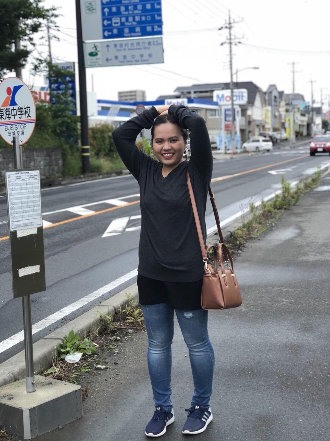 Celotehan Suami Istri (CSI): #12. Drama HujanDadakan
